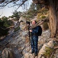 Фото dnk_kolyan