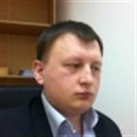 Фото Евгений Божков