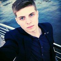 Фото Leonid best