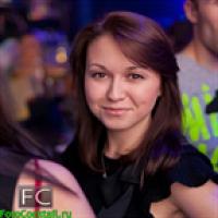 Фото Ирина Журавская