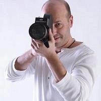Фото Serg Kaledin