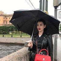 Фото Наталия Барбонова