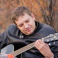 Фото Evgeny Sinelnikov