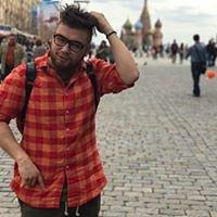 Фото Mukhammadjon Kuchkorov