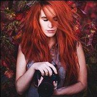 Фото Katerina Savina