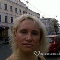 Фото Olga Pupkina