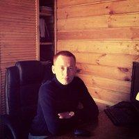 Фото Vladimir Iakubov