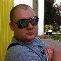 Фото Алексей Качимов
