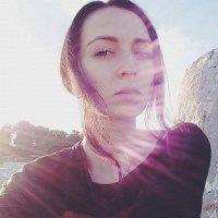Фото Янина