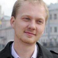 Фото 64stroki.livejournal.com