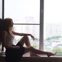 Фото Natasha Shevchenko