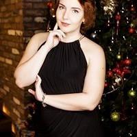 Фото Крис Коновалова