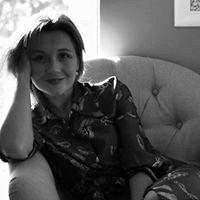 Фото Jevgenija Karlin