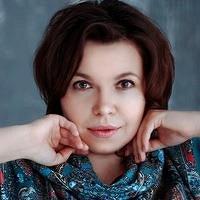 Фото Анна Ерохина
