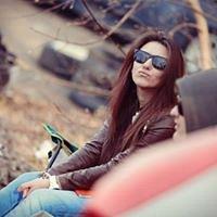 Фото Darya Supra