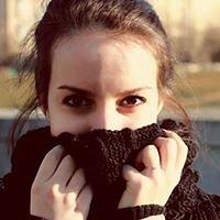 Фото Соня Нарайкина