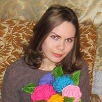 Фото Vasilisa Petrova