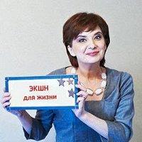 Фото Ольга Плисецкая