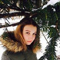 Фото Алиса Сусорова
