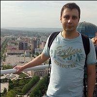 Фото Дмитрий Бахтиаров