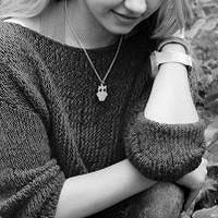 Фото Anastasia Vlasova