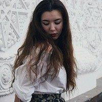 Фото Валерия Осташевская