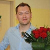 Фото Alexey Verkhovtsev