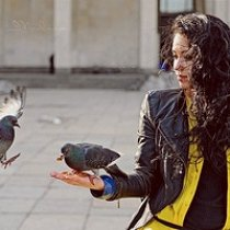 Фото Екатерина Кочеткова