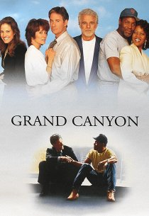 Гранд-каньон
