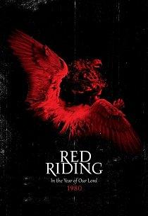 Красный райдинг: 1980