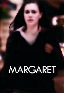 Маргарет