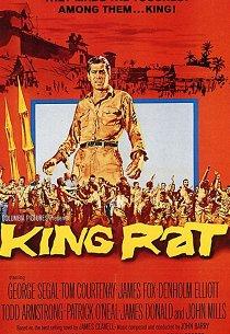 Король-крыса