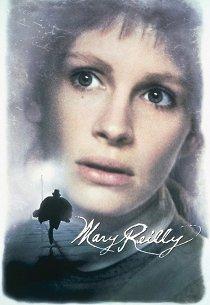 Мэри Рейли
