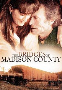 Мосты округа Мэдисон