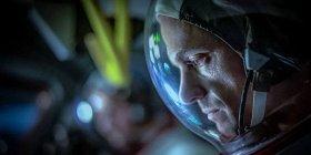 Apple TV+ объявил дату премьеры второго сезона сериала «Ради всего человечества»
