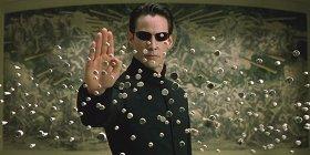 Режиссеры «Джона Уика» поработают над трюками в «Матрице-4»