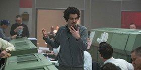 Следующий фильм Дэмиена Шазелла выйдет в конце 2021 года