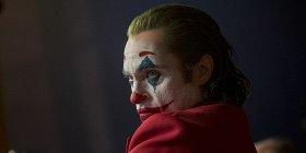 Посмотрите документалку про Джокера в честь 80-летия злодея