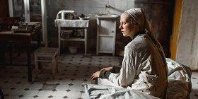 Шесть российских фильмов стали претендентами на «Золотой глобус»