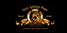 Netflix и Apple могут приобрести права на фильмы студии MGM