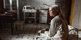 «Дылда» стала лучшим фильмом 2019 года по мнению российских критиков