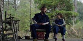 Драма «Палмер» с Тимберлейком принесла небывалый успех Apple TV+