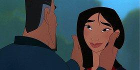 Disney+ запланировал более 50 азиатских фильмов и сериалов