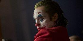 «Джокер» стал самым кассовым фильмом с рейтингом «R»