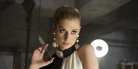 Элизабет Дебики сыграет принцессу Диану в сериале «Корона»