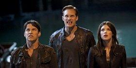 HBO готовит перезапуск сериала «Настоящая кровь»