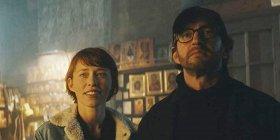 «Фея» с Хабенским выйдет в кинотеатрах с 1 августа
