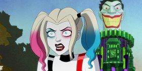 Все шоу сервиса DC Universe будут выпускать на HBO Max