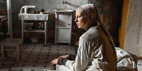 Фильм «Дылда» получил приз Международной федерации кинопрессы