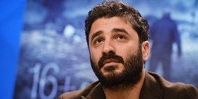 Сарик Андреасян займется съемками сериала о «скопинском маньяке»